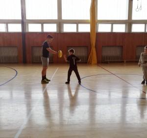 Bojové športy - 5 | Krúžky v škole