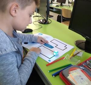 Počítače a programovanie - 3 | Krúžky v škole